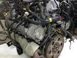 Двигатель Toyota 2UZ-FE 4.7 л из Японии за 1 100 000 тг. в Костанай – фото 4