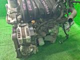 Двигатель NISSAN CUBE NZ12 HR15DE 2009 за 191 000 тг. в Караганда – фото 3