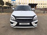 ВАЗ (Lada) 2170 (седан) 2014 года за 2 650 000 тг. в Аксай – фото 2
