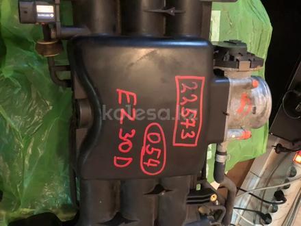 На субару форестер катушка за 15 000 тг. в Караганда – фото 5