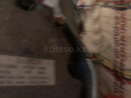 На субару форестер катушка за 15 000 тг. в Караганда – фото 9