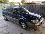 Subaru Outback 2001 года за 2 800 000 тг. в Алматы