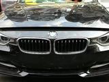 Авторазбор BMW, MINI, Land Rover от 2003 года и выше в Жезказган – фото 2