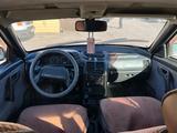 ВАЗ (Lada) 2110 (седан) 2002 года за 450 000 тг. в Караганда – фото 5