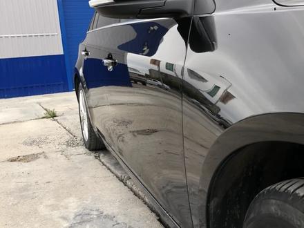 Chevrolet Cruze 2014 года за 4 500 000 тг. в Семей – фото 6