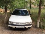 Nissan Primera 1995 года за 550 000 тг. в Актобе