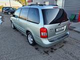 Mazda MPV 2002 года за 3 450 000 тг. в Караганда – фото 4