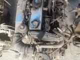 Контрактный двигатель Фольксваген 1.9 2.4 2.5 дизель за 2 020 тг. в Нур-Султан (Астана) – фото 4