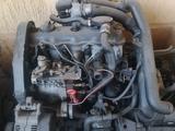 Контрактный двигатель Фольксваген 1.9 2.4 2.5 дизель за 2 020 тг. в Нур-Султан (Астана) – фото 5