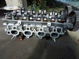 Гбц головка блока цилиндров за 53 000 тг. в Усть-Каменогорск