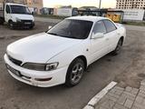 Toyota Carina ED 1994 года за 1 100 000 тг. в Нур-Султан (Астана) – фото 4