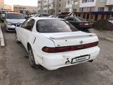 Toyota Carina ED 1994 года за 1 100 000 тг. в Нур-Султан (Астана) – фото 5
