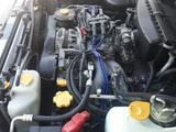 Subaru Forester 2000 года за 2 800 000 тг. в Талдыкорган – фото 5