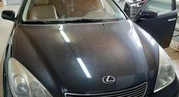 Lexus ES 330 2005 года за 5 300 000 тг. в Нур-Султан (Астана)