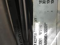 Chevrolet Cruze 2013 года за 4 750 000 тг. в Алматы