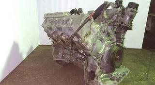 Двигатель 112921 МВ 210 за 220 000 тг. в Караганда
