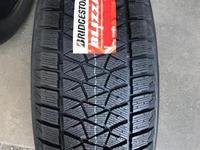 255-65-17 Bridgestone Blizzak DMV2 за 52 000 тг. в Алматы