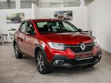 Renault Logan Stepway 2019 года за 6 000 000 тг. в Нур-Султан (Астана)