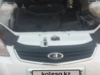 ВАЗ (Lada) 2171 (универсал) 2012 года за 1 700 000 тг. в Шымкент