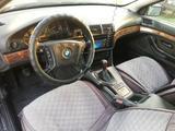 BMW 520 1996 года за 3 300 000 тг. в Актау – фото 5