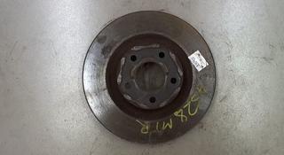 Тормозные диски на Subaru за 10 000 тг. в Алматы