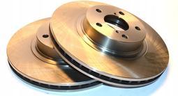 Тормозные диски на Subaru за 10 000 тг. в Алматы – фото 2