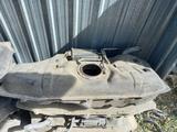 Бензобак на Hyundai Accent за 15 000 тг. в Талгар – фото 2
