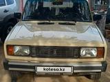 ВАЗ (Lada) 2104 1992 года за 600 000 тг. в Уральск – фото 4
