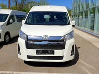 Toyota HiAce 2020 года за 21 500 000 тг. в Костанай