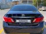 Lexus ES 350 2007 года за 6 300 000 тг. в Семей