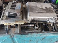 Эбу компьютер за 34 567 тг. в Шымкент
