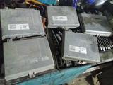 Эбу компьютер за 34 567 тг. в Шымкент – фото 2