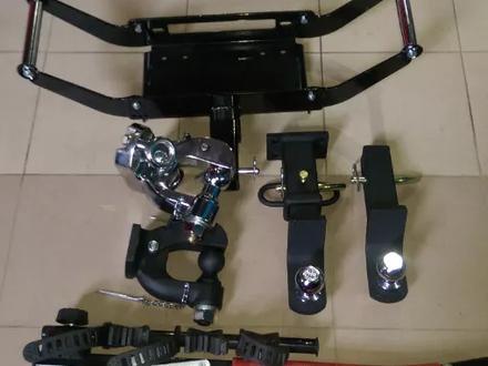 Фаркопы за 1 000 тг. в Актобе – фото 7