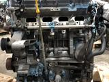 Двигатель 2.4I Kia Optima g4kj 180-200 л. С за 581 903 тг. в Челябинск