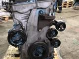 Двигатель 2.4I Kia Optima g4kj 180-200 л. С за 581 903 тг. в Челябинск – фото 3