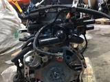 Двигатель 2.4I Kia Optima g4kj 180-200 л. С за 581 903 тг. в Челябинск – фото 5