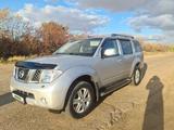 Nissan Pathfinder 2007 года за 4 500 000 тг. в Нур-Султан (Астана) – фото 3
