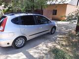 Chevrolet Tacuma 2005 года за 1 900 000 тг. в Алматы – фото 3