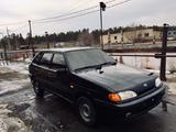 ВАЗ (Lada) 2114 (хэтчбек) 2005 года за 690 000 тг. в Уральск – фото 2