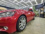 Lexus GS 250 2012 года за 11 500 000 тг. в Павлодар