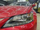 Lexus GS 250 2012 года за 11 500 000 тг. в Павлодар – фото 2