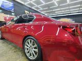 Lexus GS 250 2012 года за 11 500 000 тг. в Павлодар – фото 4