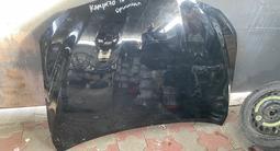 Капот за 195 000 тг. в Алматы – фото 2