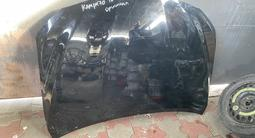 Капот за 195 000 тг. в Алматы – фото 5