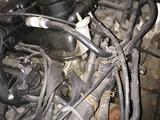 Двигатель Golf 4, Гольф 4 объем 1.6, 8 клапанный. Привозной… за 200 000 тг. в Нур-Султан (Астана) – фото 3
