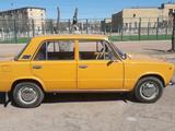 ВАЗ (Lada) 2101 1985 года за 2 000 000 тг. в Алматы – фото 5