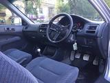 Honda Civic 1997 года за 2 000 000 тг. в Алматы – фото 5