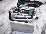 Дверь передняя задняя седан универсал Mercedes Benz за 10 000 тг. в Алматы – фото 2