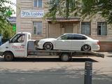 Самый лучший эвакуатор в Алматы – фото 2