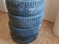 Зимние шины за 120 999 тг. в Нур-Султан (Астана)
